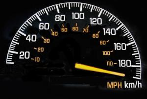 auto insurance - Fresh Miles