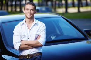 Fresh Miles can help you save on your auto insurance